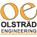 Olstrad Engineering